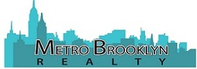 Metro Brooklyn Realty